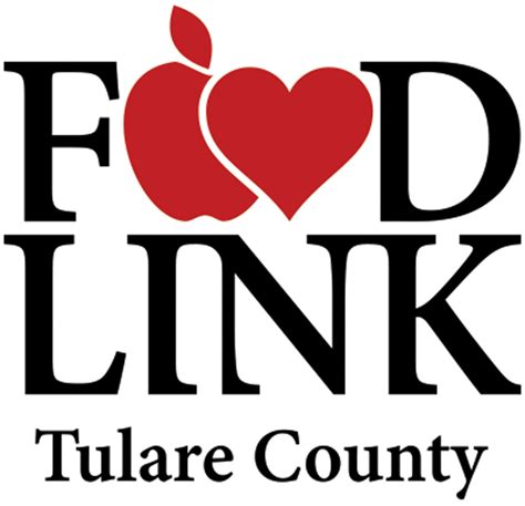 FoodLink of Tulare County holds annual food day event on ...