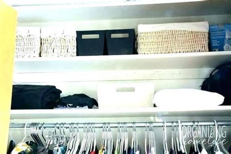 martha stewart closet design tool canada closet design