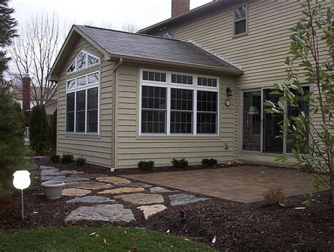 home add on ideas room addition home renovation ideas pinterest