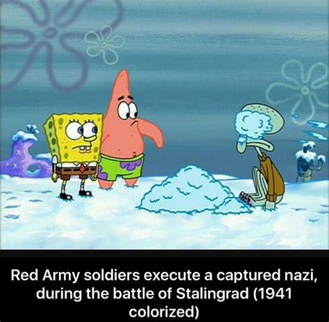 Colorized Memes - 1941 colorized colorizedhistorymemes