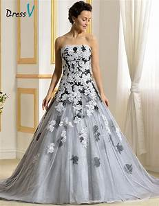 gray wedding dress csmeventscom With gray dress for wedding