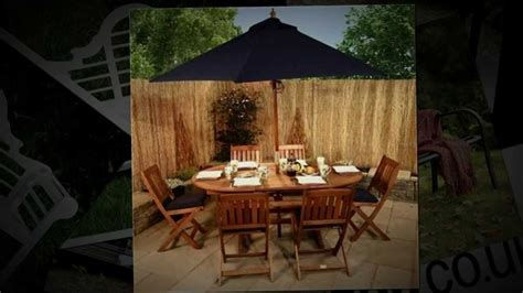 teak garden furniture melton mowbray patio furniture sun