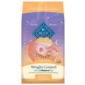 blue buffalo cat food blue buffalo weight cat food petsolutions