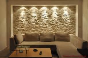 led spots wohnzimmer spots mediterraner hausbau