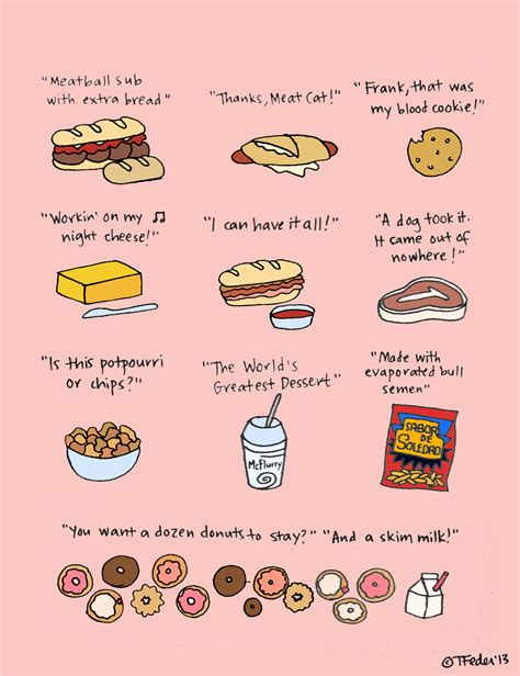 cuisine humour quotes i food quotesgram