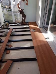 Wpc Dielen Auf Balkon Verlegen : wpc dielen balkon iz09 hitoiro ~ Michelbontemps.com Haus und Dekorationen