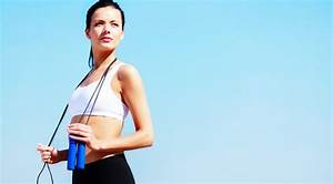 Фитнес как быстро похудеть