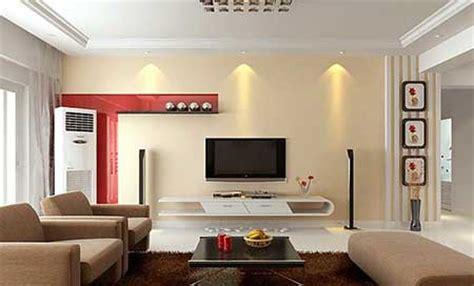 decoracao simples  salas pequenas  grandes