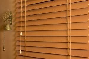 window treatment repairs  tampa fl repairing blinds