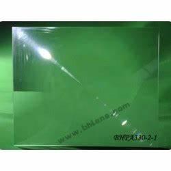 Lentille De Fresnel : lentille de fresnel 310x310 mm focale 330 mm ~ Medecine-chirurgie-esthetiques.com Avis de Voitures