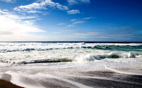 screensavers  wallpaper beach screensaver