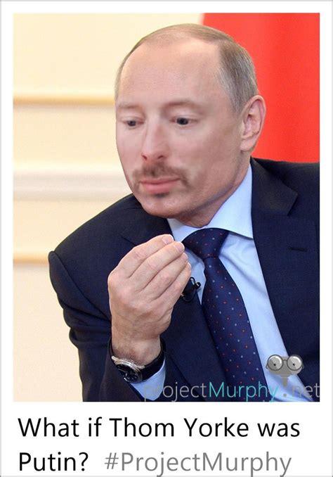 Thom Yorke Meme - thom yorke meme 100 images image 102627 thom yorke dance remixes know your meme quotes