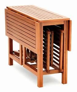 balkon set mit zwei stuhlen tisch klappbar balkon With französischer balkon mit tisch holz garten