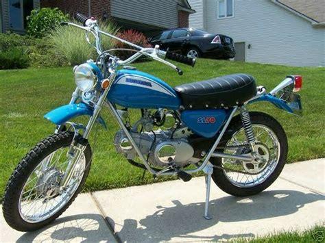 win a motocross bike 12 best honda win images on pinterest biking motorbikes