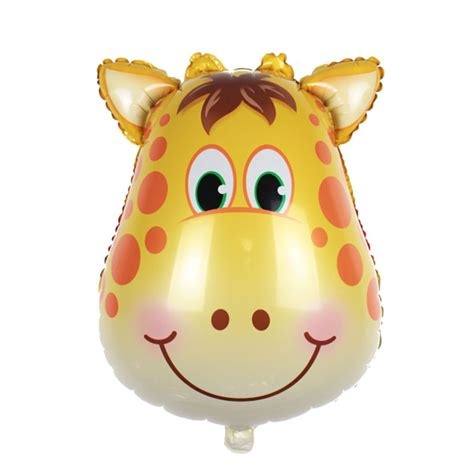animal balloons inflatable farm animals promotion shop for promotional inflatable farm animals on aliexpress com