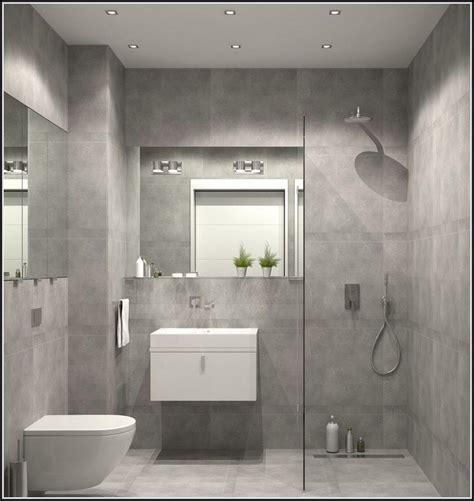 kleines bad einrichten kleines bad einrichten ideen badezimmer house und