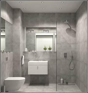 Bad Fliesen Kosten : kleines bad einrichten ideen badezimmer house und dekor galerie enaz9logva ~ Frokenaadalensverden.com Haus und Dekorationen