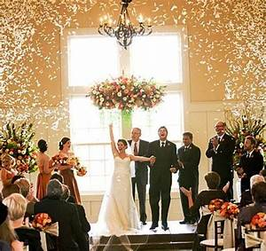 ceremony decor archives weddings romantique With ideas for wedding ceremony