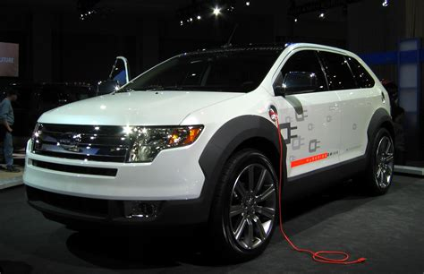 Ford Edge Hybrid-2007washauto.jpg