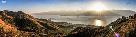 mallorca weißer hai china shuanglang area and er hai lake near dali in yunnan