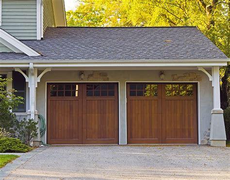 hour garage door service jackson ms   hour door