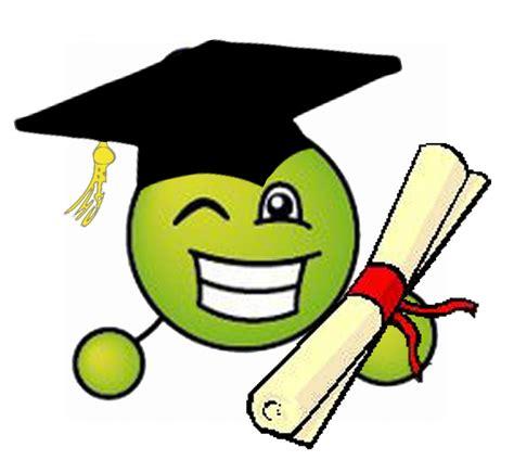 3 bureau des diplomes retrait des diplômes bac et bts laforbine com