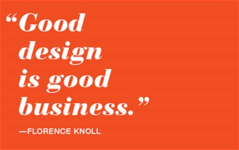 discover knoll