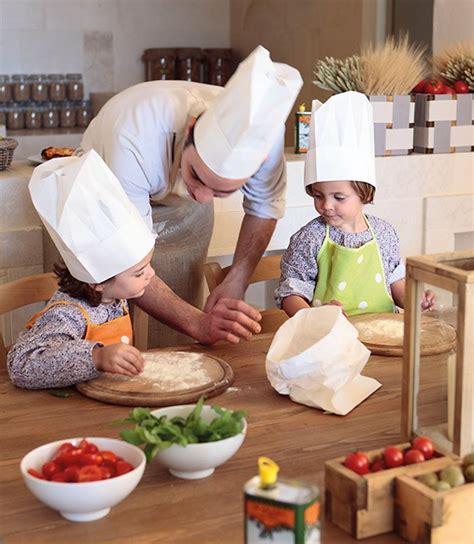 Cours De Cuisine Particulier - cours de cuisine italienne 28 images cours de cuisine