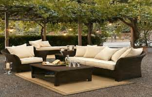 Sears Outdoor Dining Sets Picture