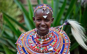 Traditional Dress Around The World | Traditional Clothing Around The World | Rough Guides