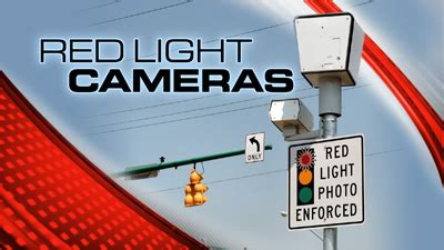 can you contest a red light camera ticket do california red light cameras help reduce accidents