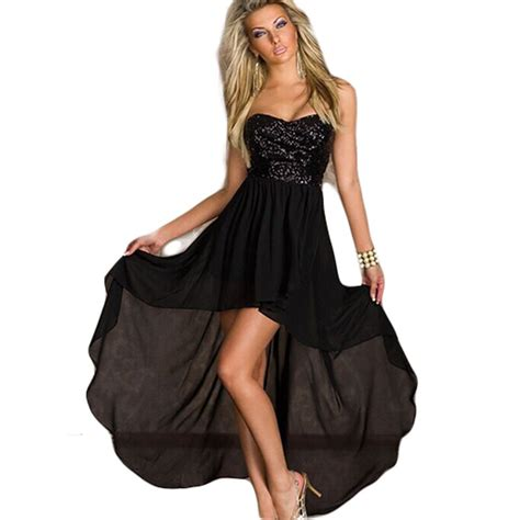 night dress woman strapless lace gown  piece dress sexy