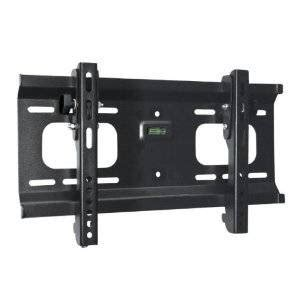 lumi support mural inclinable universel r 233 glable support mural inclinable pour tv lcd led sony