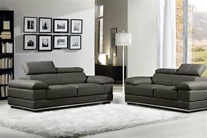 vente privee paolo ricci canapes fauteuils en cuir pas With vente privée canapé cuir