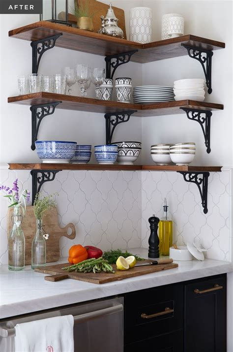 country shelves for kitchen the 25 best modern moroccan decor ideas on 6201