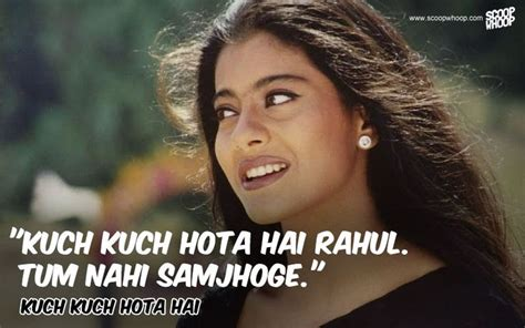 17 Best Bollywood Quotes On Pinterest  Famous Dialogues