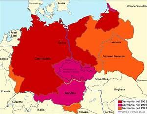 List of books about Nazi Germany - Wikipedia