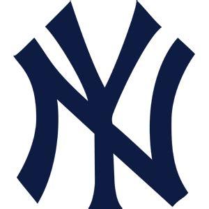 Boston Red Sox vs New York Yankees 6/2/19: Starting ...