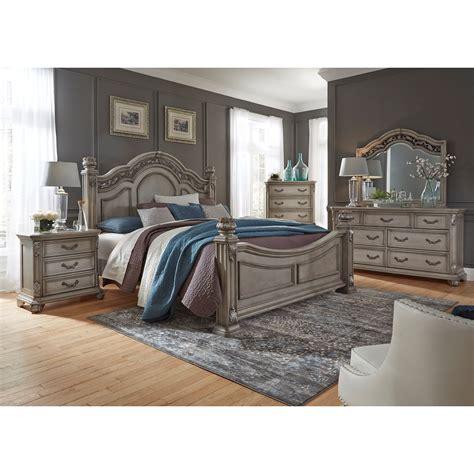 29560 liberty furniture bedroom sets liberty furniture messina estates bedroom bedroom