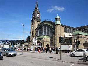 Frühstück Hamburg Hauptbahnhof : fotogalerie hamburg hauptbahnhof s bahn ~ Orissabook.com Haus und Dekorationen