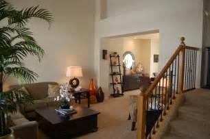 living room dining room paint ideas dining room paint colors ideas 2015 living room tips tricks 2016 7