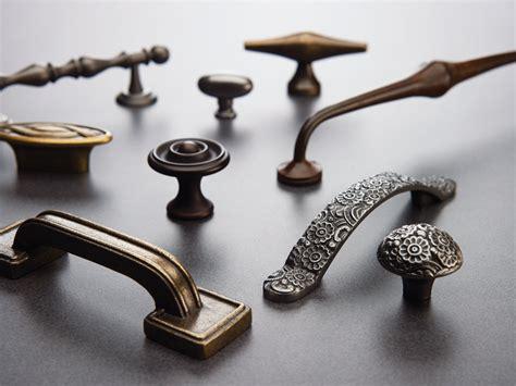 decorative kitchen cabinet hardware pdf diy decorative hardware designs for wooden 6497