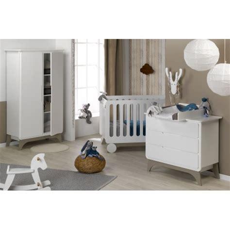 chambre de bébé complete une chambre enfant cosy pour l 39 automne alfred et