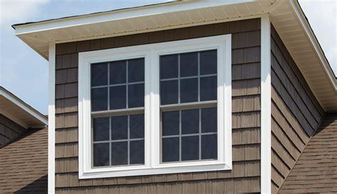 window flashing certainteed