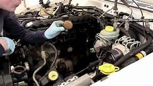 1999 Volvo S70 Repair Manual