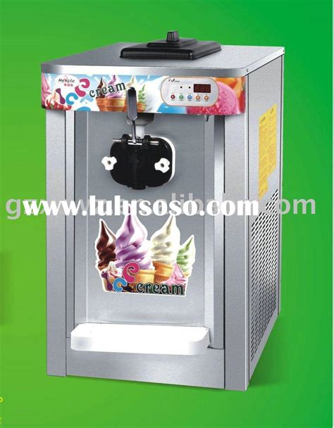 table top ice cream machine sale table soft ice cream machine for sale price china