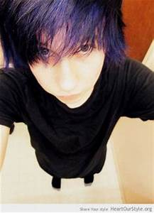 1000+ images about Imma emo child, problem? on Pinterest ...