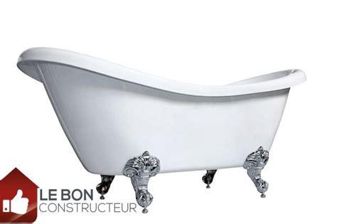 renover une baignoire en email meilleures images d inspiration pour votre design de maison