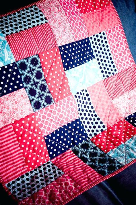 easy baby quilt patterns easy baby quilts co nnect me