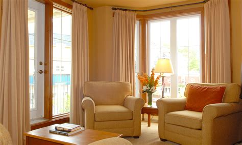 livingroom curtain tips for choosing living room curtain roy home design